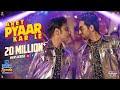 Arey Pyaar Kar Le Song Lyrics - Shubh Mangal Zyada Saavdhan