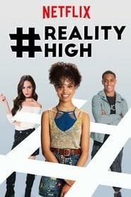 #RealityHigh online cz praha 2017 zdarma