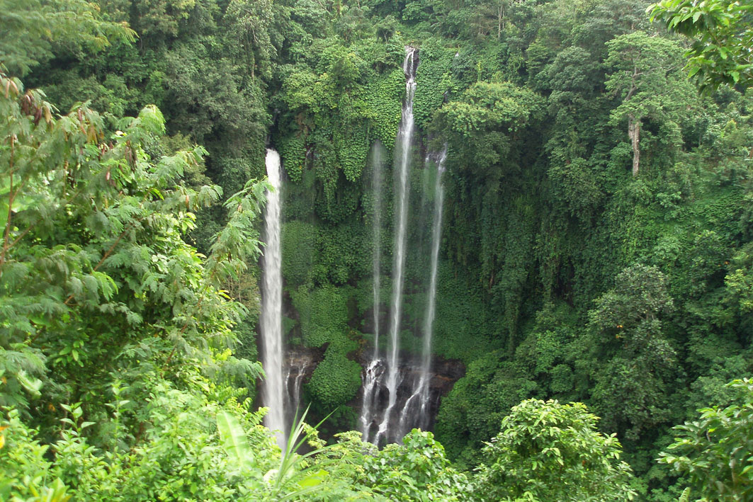 Sekumpul Waterfalls Bali Location Map,Location Map of Sekumpul Waterfalls Bali,Sekumpul Waterfalls Bali accommodation destinations attractions hotels map reviews photos pictures