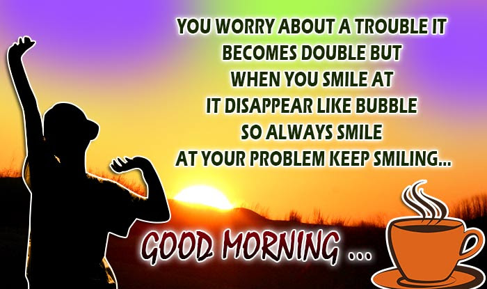 Good Morning Wishes Best Good Morning Sms Whatsapp Facebook