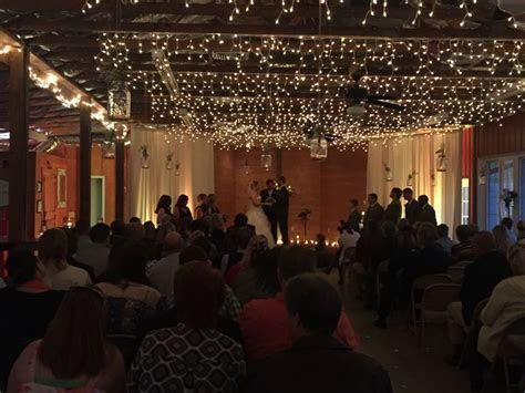 37 best Wedding Venues in Chattanooga, TN images on Pinterest