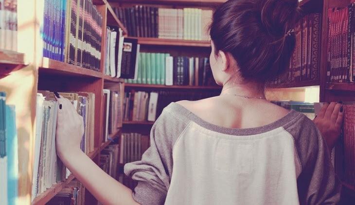 buscadores especializados para profesores de historia