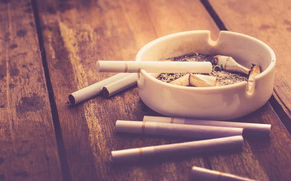 cigarro_cheiro