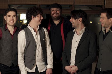 Hire Wedding Party Band   Mumford and Sons Style Band