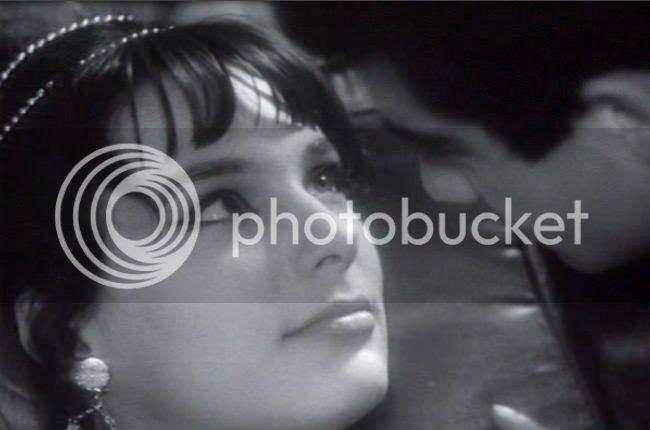 photo cap_godelureaux-11.jpg