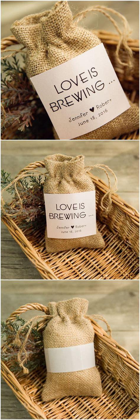 Best 25  Wedding favor bags ideas on Pinterest   Wedding