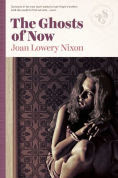 Title: The Ghosts of Now, Author: Joan Lowery Nixon