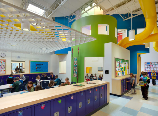 Interior Design Schools Ct Modern Home Interior Ideas