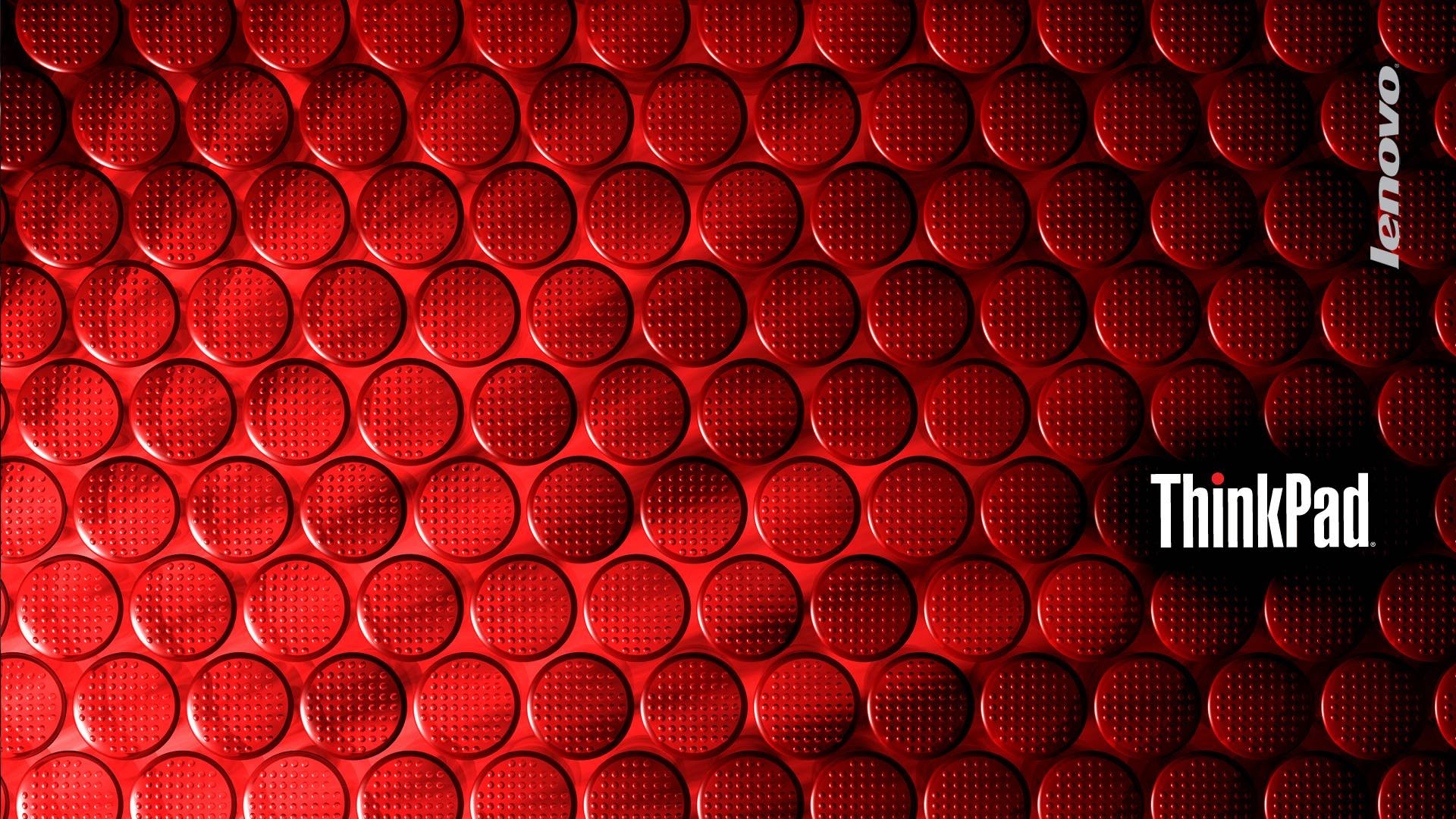 Lenovo ThinkPad Wallpapers - Wallpaper Cave