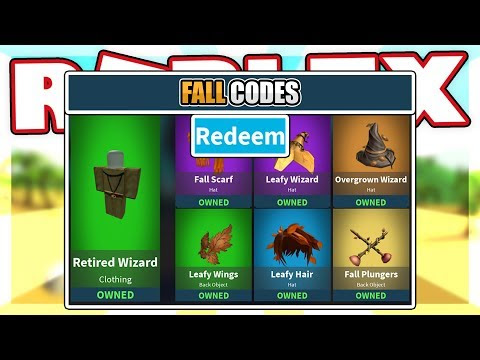 Codes In Roblox Island Royale 2018 Free Robux Promo Codes 2019