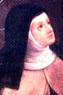 Bautista (Camila) Varano, Beata.