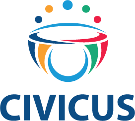 CIVICUS - World Alliance for Citizen Participation