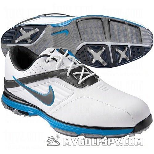shoes..jpg