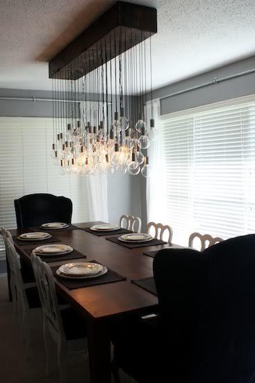 loveandrenovations.com/2012/07/a-handmade-dining-room-light/