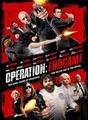 Operation: Endgame | filmes-netflix.blogspot.com