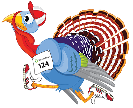 Image result for clipart turkeytrot