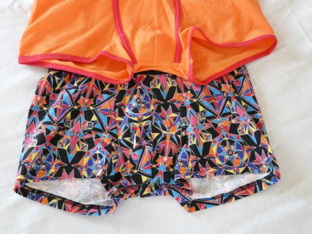underpants-54113_1280