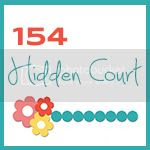 154 Hidden Court