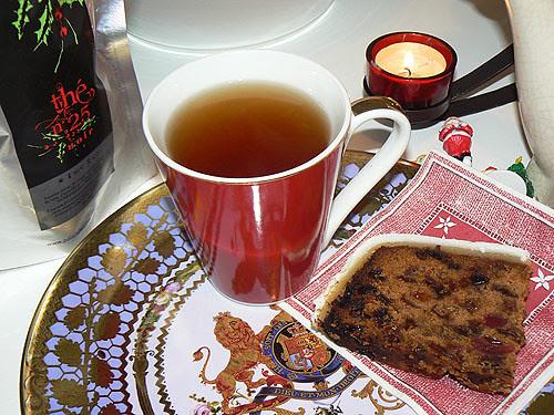 thé et cake.jpg