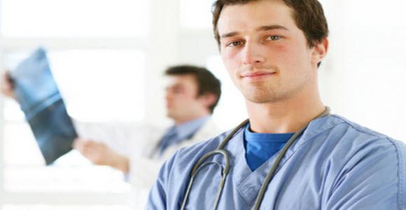 اعلان نتائج مسابقة الشبه الطبي تيارت وتسمسيلت دورة 29 ديسمبر 2011