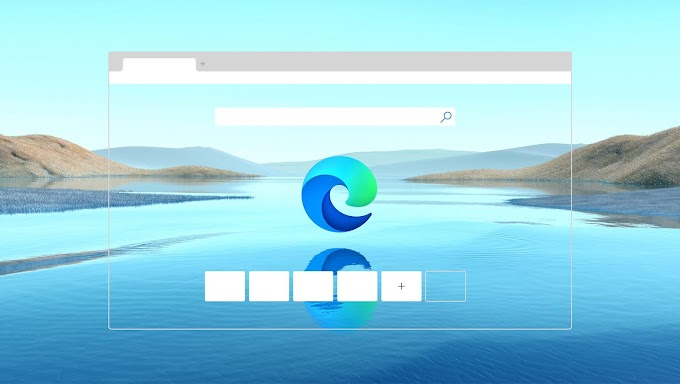 Making the web more accessible and inclusive for all with Microsoft Edge