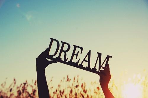 Igospel Versículos Que Te Incentivam A Correr Atrás Dos Sonhos