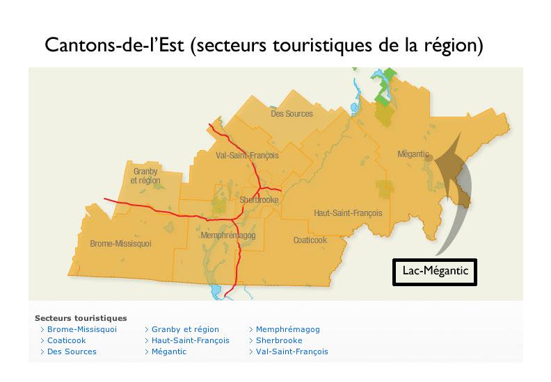 Dcouvrir Belgique  Cantons De Lest