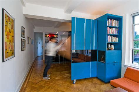 small space design interior design ideas