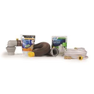 RV Starter Kits