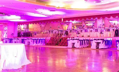 Woodhaven Manor   Where Magnificent Moments Happen
