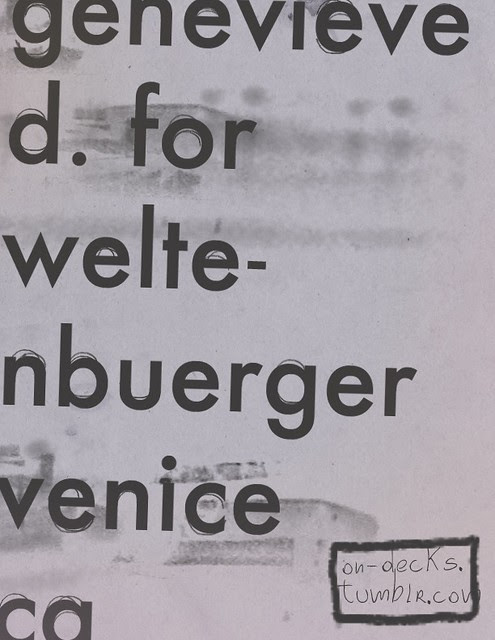 Ermie-For Weltenbuerger-1