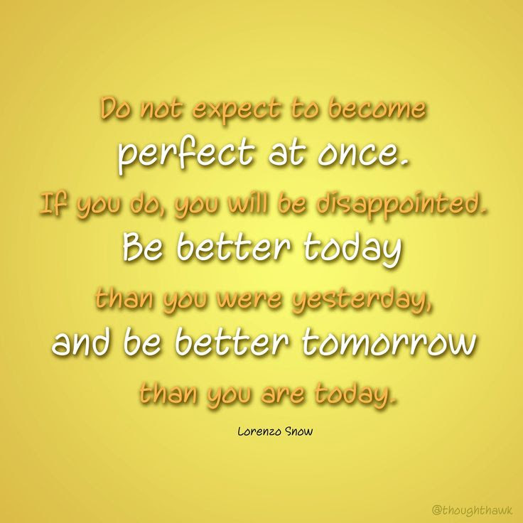 Quotes About Better Tomorrow 145 Quotes