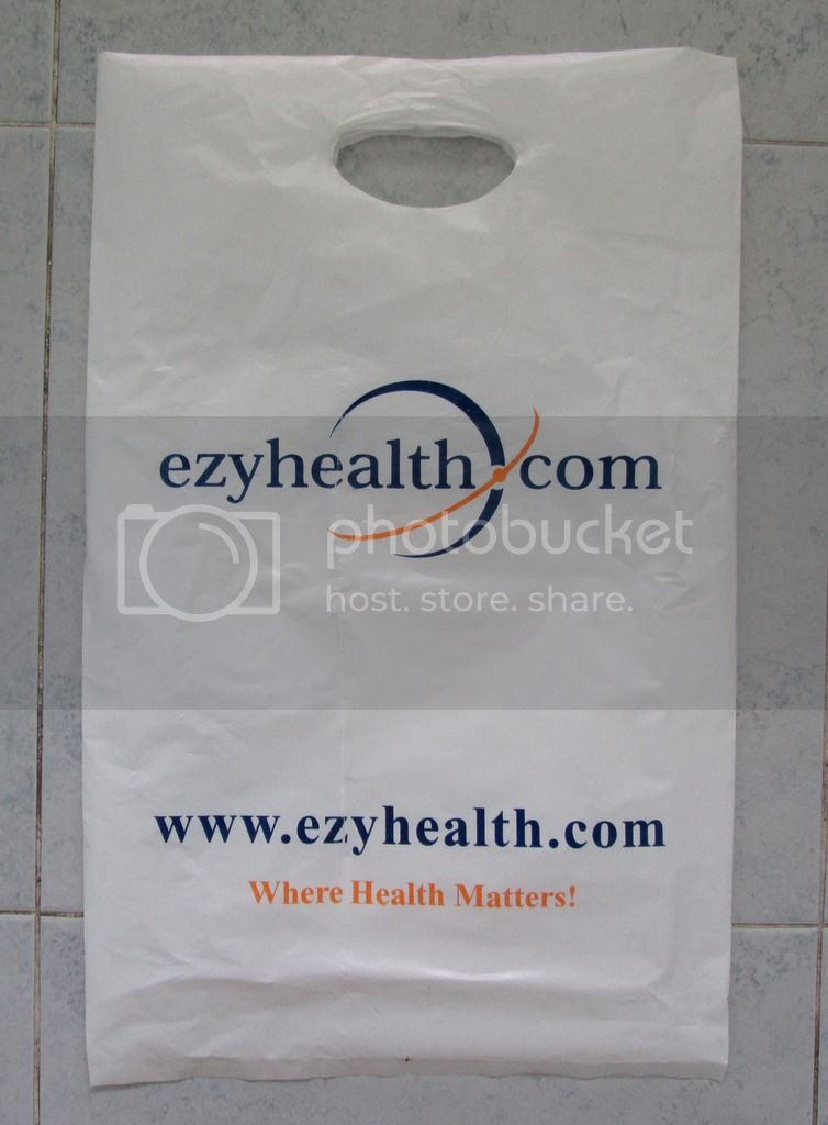photo EzyHealthOsteocare00.jpg