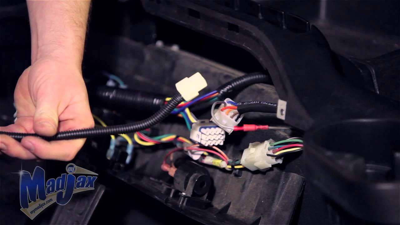 18 Lovely 48V Club Car Wiring Diagram