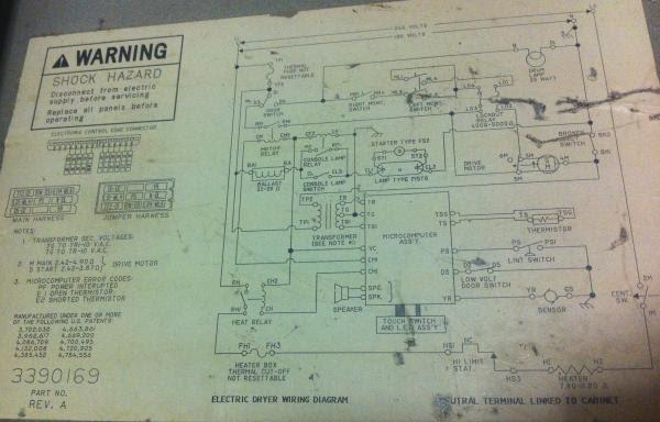 Wiring Diagram Speed Queen Dryer - Home Wiring Diagram | Speed Queen Wiring Schematic |  | Home Wiring Diagram