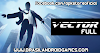 Download Vector Full v1.2.0 APK MOD DINHEIRO INFINITO - Jogos Android