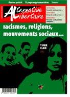 Dossier Religions, racismes et mouvements sociaux : y voir clair