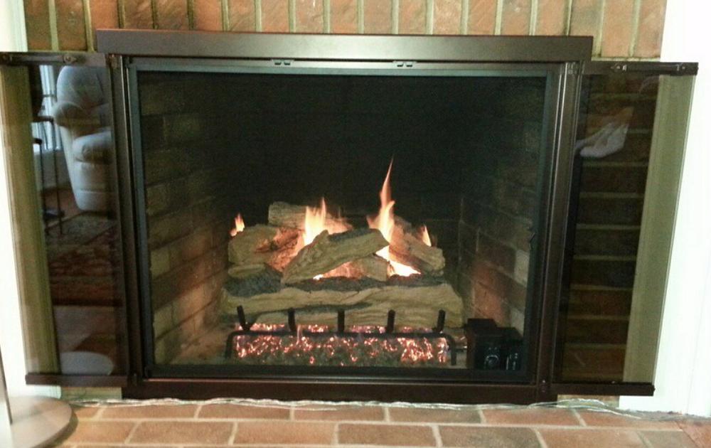 Fireplace Inserts Flemington Nj, Fireplace Inserts Flemington Nj