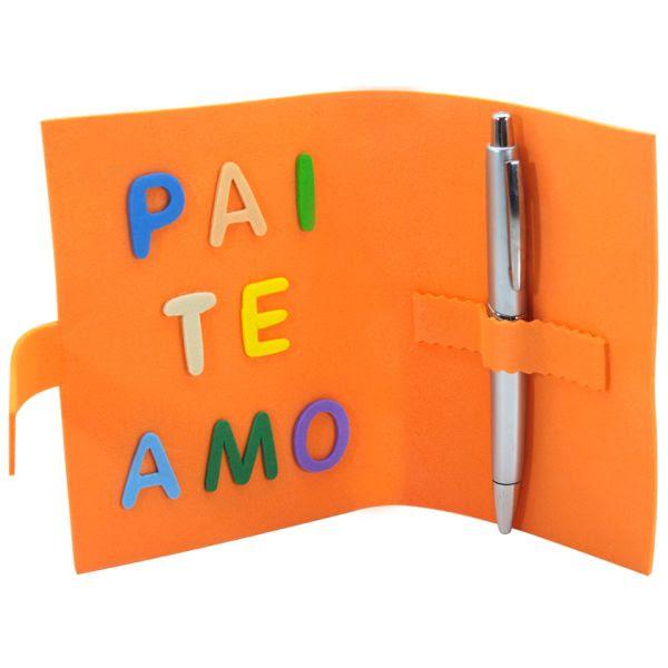 (Foto: artesanatoeva.com.br)