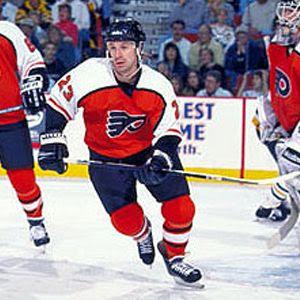Svoboda Flyers photo SvobodaFlyers.jpg