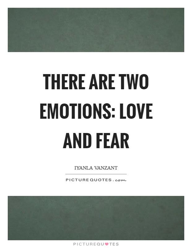 Iyanla Vanzant Quotes Sayings 364 Quotations