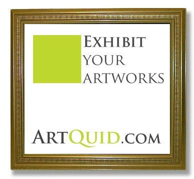 Première place de marché de l'art, ArtQuid s'adresse aux galeries d'art, collectionneurs, artistes, décorateurs et amateurs d'art, souhaitant acheter, vendre et rechercher des objets d'art de qualité.