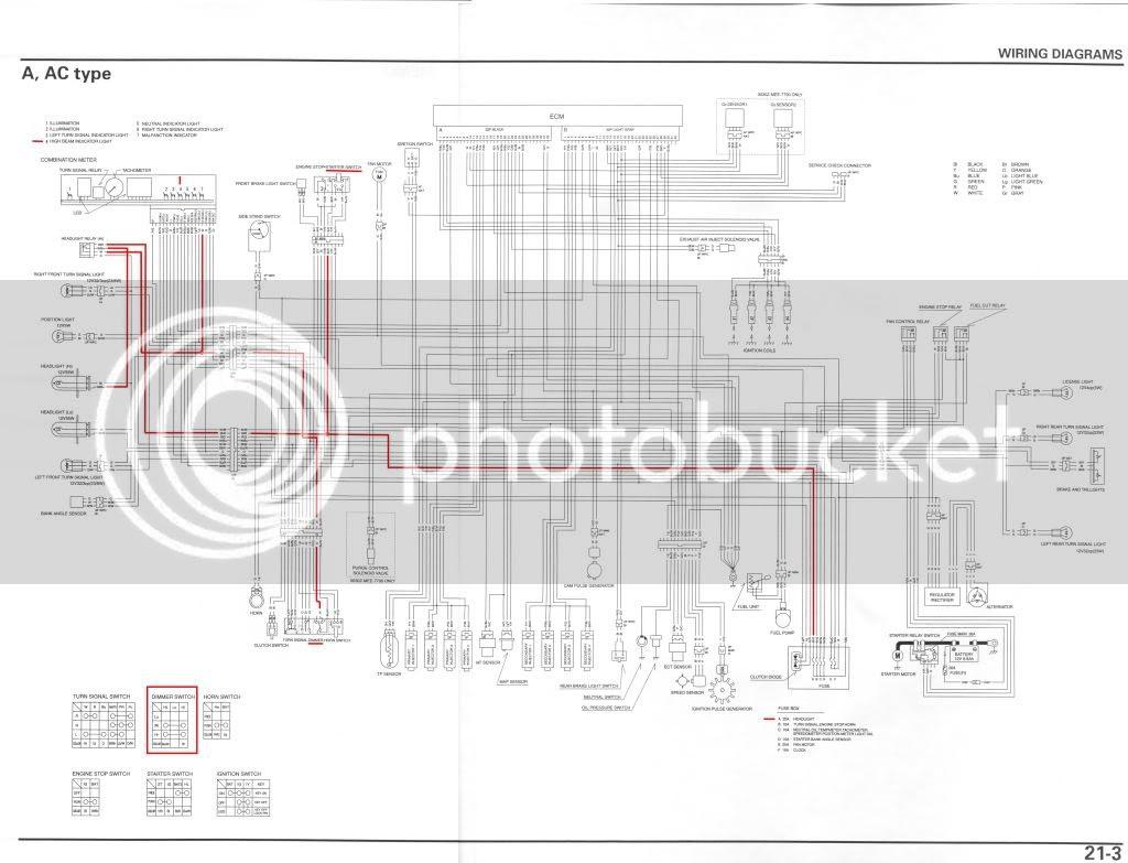 Diagram Honda Cbr600rr Wiring Diagram Full Version Hd Quality Wiring Diagram Xtremewiring Agriturismoforli It