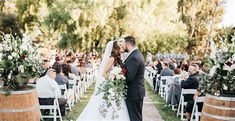 Lake Oak Meadows Weddings and Events   Temecula Wine