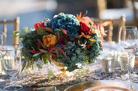 Petalworks Napa Sonoma Wine Country Wedding Flowers