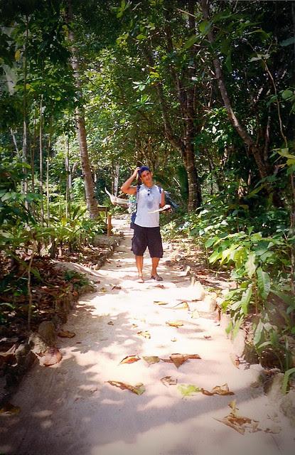 04 2013 04 25_monkey trail.png