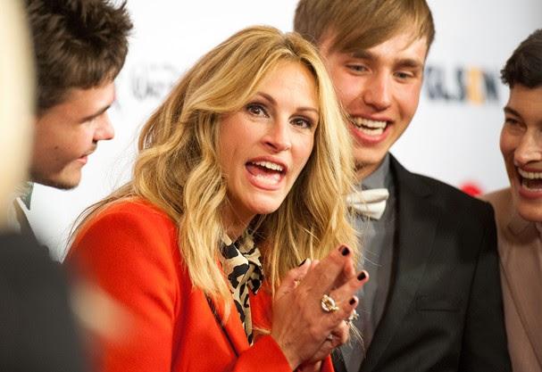 Juliaroberts (Foto: Getty Images)