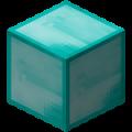120px Diamond Block Minecraft Maden Rehberi