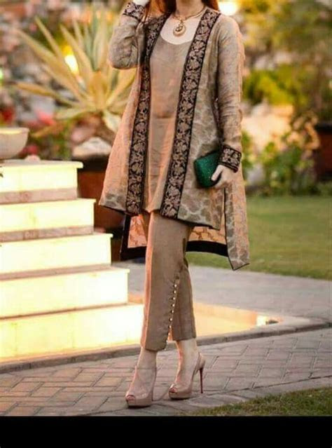 buy discount womens party wear  pakistan  oshipk