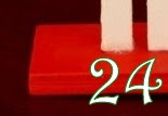 22-HyTSmWKP9z
